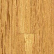 "3-3/4"" Engineered Bamboo Hardwood Flooring in Natural"