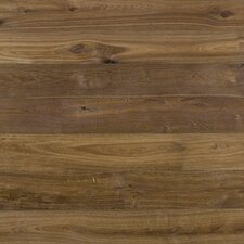"Navarre 7-1/2"" Engineered Oak Hardwood Flooring in Tours"