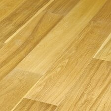 "Navarre 7-1/2"" Engineered Oak Flooring in Gallan"