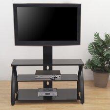 Futura TV Stand