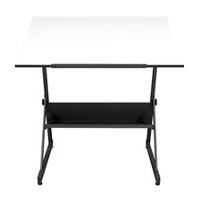 Solano Adjustable Drafting Table