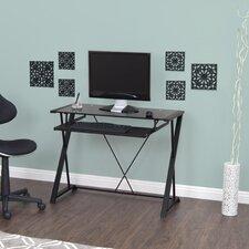 Artesia Writing Desk