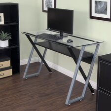 Colorado Writing Desk