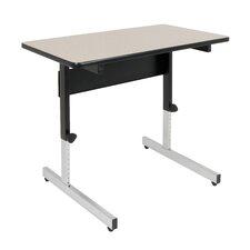 Adapta Writing Desk