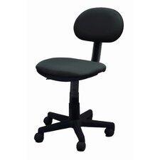 Pneumatic Task Chair