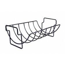 Non-Stick Reversible Roasting / Rib Rack