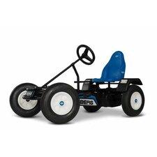Extra BFR Pedal Go Kart