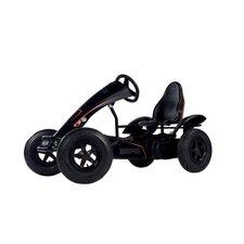 Edition BFR Pedal Car