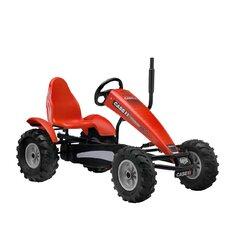 Case International Harvester Pedal Tractor