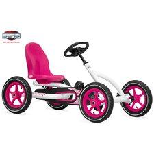 Buddy Pedal Go Kart