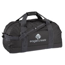 "No Matter What 24"" Flashpoint Duffel Bag"