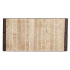 Equinox Cutting Board