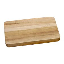 Pro-Classic Large Maple Carving Board