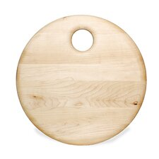 Summit Cutting Board
