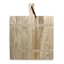 1761 Square Cutting Board
