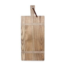 1761 Large Rectangle Cutting Board