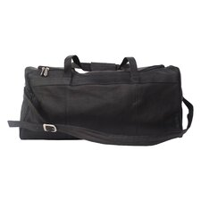 "Traveler's Select 22"" Medium Travel Duffel"