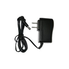AC Power Adaptor for NX, SX, HX, MX and RX Models