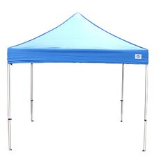 Festival Instant 10 Ft. W x 15 Ft. D Canopy