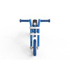 Extreme 2.0 Balance Bike