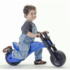 Children's Y-Bike Balancing Bike