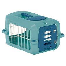 Portable Pet Crate