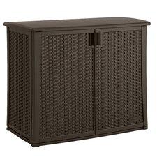 Weather Resistant Deck Boxes Amp Storage Wayfair