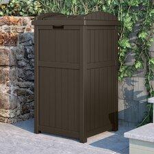 33 Gallon Trash Hideaway