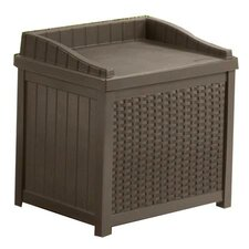 Williston 22 Gallon Deck Storage Box