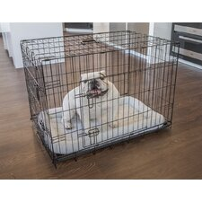 Lucky Dog™ Training Pet Crate