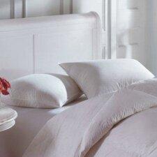 """Cascada 16"""" Pillow"""