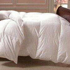 Bernina Midweight Down Comforter