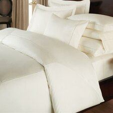 Ambience Cotton Sateen Duvet Cover