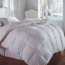 Cascada Lightweight Down Comforter