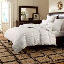 Logana Batiste Lightweight Down Comforter