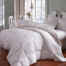 Astra Innofil Midweight Down Alternative Comforter