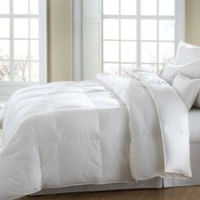 Mackenza Heavyweight Down Comforter