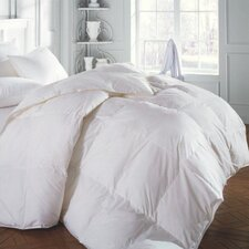 Sierra Comforel Midweight Down Alternative Comforter