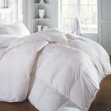 Sierra Comforel Midweight Down Alternative Comforter