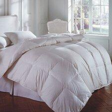 Cascada Heavyweight Down Comforter