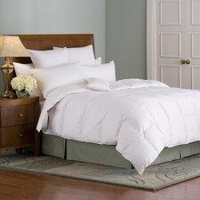 Organa All Season Down Comforter