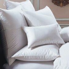 Bernina Euro 650 Goose Down Pillow