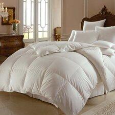 Himalaya 800 Lightweight Down Comforter