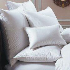 Bernina Euro 50% Goose Down / 50% Feathers Pillow