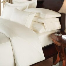 Ambience Pillowcase