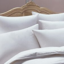 Damask Pillow Protector