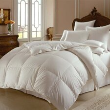 Himalaya 700 Midweight Down Comforter