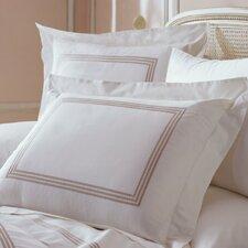 Windsor Pillow Sham
