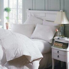 ASTRA Medium Euro Innofil Pillow