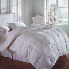 CASCADA Medium 600 White Goose Down Pillow